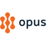 Opus to Revolutionize the Integration of Entity Reference Data Into Business Processes With New Resolve API
