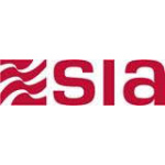 European payment services company SIA appoints new Deputy Chairman