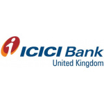 ICICI Bank UK PLC launches instant current account opening for mobile platforms