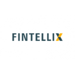 iCreate Software To Be Now Known As Fintellix Solutions