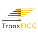 TransFICC and SoftSolutions to Provide Connectivity for Interest Rate Swaps