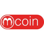 mCoin: Cryptocurrency for the 3 billion people without the internet