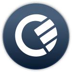 Curve Presents Cashback Rewards Programme
