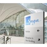 Sabio Selected by Saga to Support its Contact Centre Infrastructure