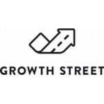 Growth Street Appoints New CEO