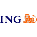 ING Bank Invests in Unique Global Programme to Support and Develop staff
