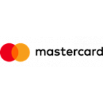 Mastercard to acquire VocaLink