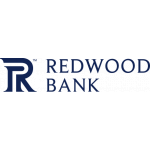 Redwood Bank Assigns Senior Directors Ahead of Launch