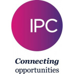 IPC Partners Actiance to Provide Cutting-edge Archival Solutions