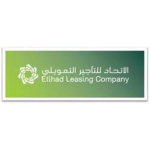 Successful Implementation of ICS BANKS Finance Lease System from ICSFS at Al Etihad Finance Leasing Company