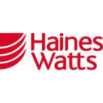 Fraudsters Taking Advantage of Coronavirus With New Scam Emails, Warns Tax Partner at Haines Watts