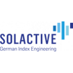 Solactive explores The Dilemma of Multiple Share Classes in new Research Blog