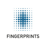 Fingerprint Cards AB reaches 1bn sensors milestone