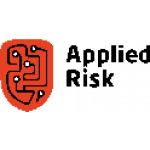 Applied Risk Awarded CREST Accreditation for its Operational Technology Penetration Testing Services