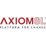AxiomSL Strengthens Information Security Compliance with SOC 2 Attestation