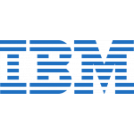 Arvind Krishna Elected IBM Chief Executive Officer