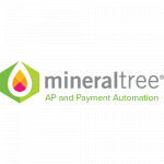MineralTree Hires Gary Brand as General Manager of Financial Institution Channel