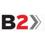 B2 Payment Solutions Introduces Redesigned Website