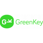 GreenKey Files Patent on Fast, High-Accuracy Transcription Using Multiple Engines