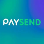 Payments disrupter Paysend debuts card-to-card money transfer services in Turkey