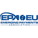 The Emerging Payments Association picks Luxembourg for EU home