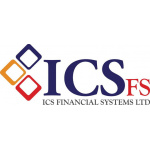 ICSFS sets a new standard of scalability and proofs viable solutions for the largest banks with Oracle Exadata