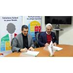 Al Wifaq International Islamic Bank Selects ICS BANKS ISLAMIC from ICSFS to Maximise its Financial Efficiency