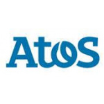 Siemens awarded Atos major application management contracts to drive digital transformation program