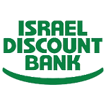 Israel Discount Bank Implements Integral BankFX Workflow Automation & Trading Technology