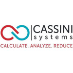 Cassini Systems Partners with AcadiaSoft to Help Clients Manage Initial Margin Requirements