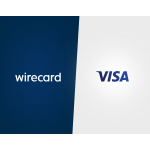 Wirecard and Visa partner on Visa Fintech Fast Track Program in the Middle East