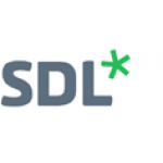 SDL and Alibaba Cloud Partner to Help Brands Develop Across Asia