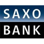 Saxo Bank announces changes to its Board of Management