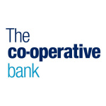 Co-operative Bank Opens Loans Marketplace