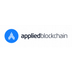 Applied blockchain raises £2m to enable companies to do more together while sharing less data