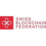 Swiss Government is Putting Special Focus on Blockchain