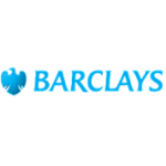 Barclays appoints new Head of UK Corporate Banking