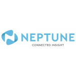 Neptune and CME Group provide high-quality composite for the Global Bond Market