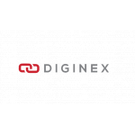 Diginex partners with Itiviti to provide NYFIX connectivity for digital asset investors
