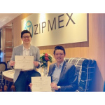 Thailand's SEC Grants License to Crypto Exchange Platform Zipmex