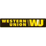 Western Union and China's JD Digits Join Forces for Global Digital Money Movement