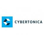 Cybertonica Raises $2 Million Series A