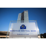 Euro Area Card Payments Double in a Decade