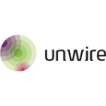 Unwire Connect Mobile Payment Solution Works Across all Devices