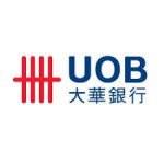 UOB's Digital Bank advances customer-centric data solutions with Meniga