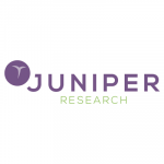 Juniper Research Study Finds, Digital Wallet Spend in Europe & North America to Increase by 40% in 2019