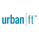 Urban FT Reveals Breakthrough Technology for Financial Institutions