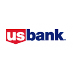 U.S. Bank AP Optimizer Recognized 2016 New Product of the Year for Business Services