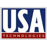 USA Technologies with Apple Pay Assimilates Loyalty Platform