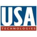 USA Technologies Released Planned Loyalty Integration with Apple Pay